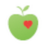 greenappleltd
