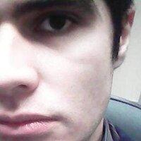 Guilherme Garcia | Social Profile