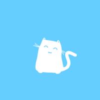 D | Social Profile