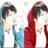 @muk_mao_Y
