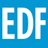 Apologética EDF