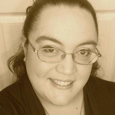 Stasha P. | Social Profile