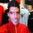 Kyle_Mccourt profile
