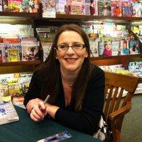 Leigh Fallon | Social Profile