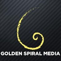 Golden Spiral Media | Social Profile