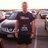 jonny_mikey profile