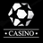The profile image of IOnlineCasino