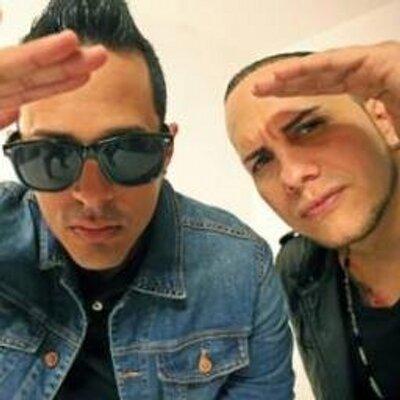 Las Mvps México AyK | Social Profile