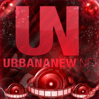 Yeme-UrbanaNew.Net   Social Profile