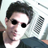 mau_caterino's avatar