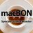 @macBON_COFFEE