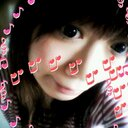 tae♡ (@0092Taee) Twitter