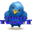 itsautotweet profile