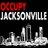 occupy_JAX profile
