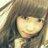 @Igucchi_bot
