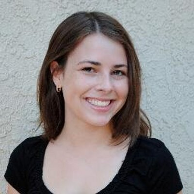 Kerry Ellard | Social Profile