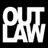@OutlawOrgZa