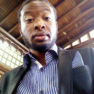 Joshua Agdomar | Social Profile