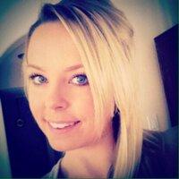 Steffanie G | Social Profile