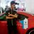 kagool_asmara profile