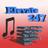 ElevateRadio247 profile