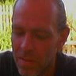 Tomáš Rypel