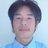 Hideki_o0x0o