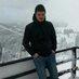 murat dursun's Twitter Profile Picture
