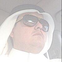 فهد الشمري | Social Profile