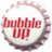 bubbleup01 profile