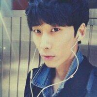 김필수_b | Social Profile