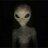 @Galaxy_Alien