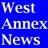 West Annex News