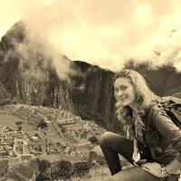Martina Galli | Social Profile