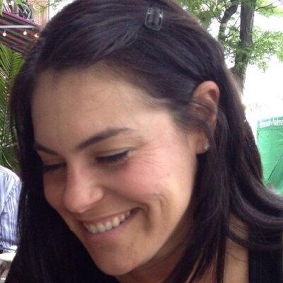 Brooke Rosenthal | Social Profile