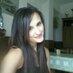 @PazziSimona