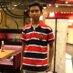 @muhamadhafizx