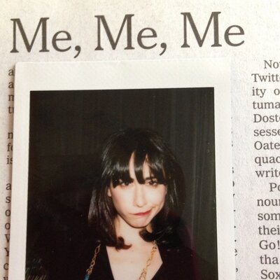 Alli Mooney   Social Profile