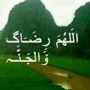 منصورالشهري  (@000m00041) Twitter