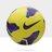 Football_Logo profile