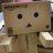 The profile image of tekiira_1126