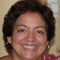 Madaline Rico | Social Profile