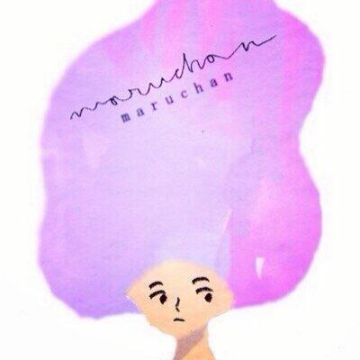 maruchan | Social Profile