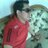 Rinto_ME
