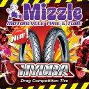 Mizzle Tire