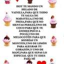 margarita servin (@00_magy) Twitter