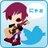 @mihochiru