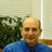 Dr. Mark Cantieri