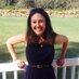 Rebecca Bienstock's Twitter Profile Picture