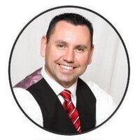 James Laitinen | Social Profile